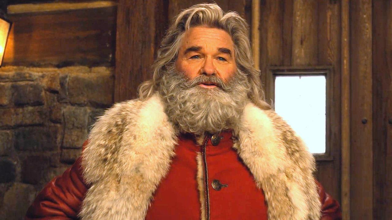 Poznáme vianočné filmy Netflixu, ktoré nám budú dvíhať náladu cez sviatky