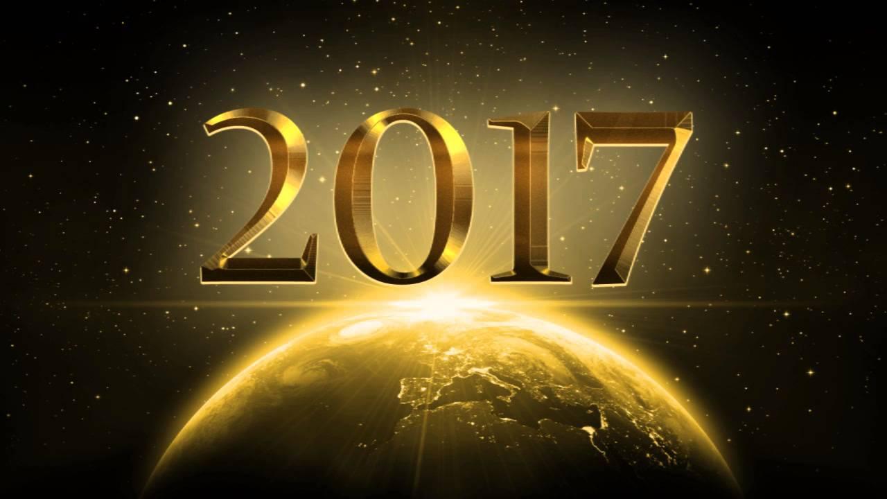 10 ohlédnutí za rokem 2017