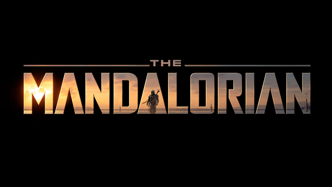 Star Wars seriál Mandalorian má nové fotky a unikl i trailer