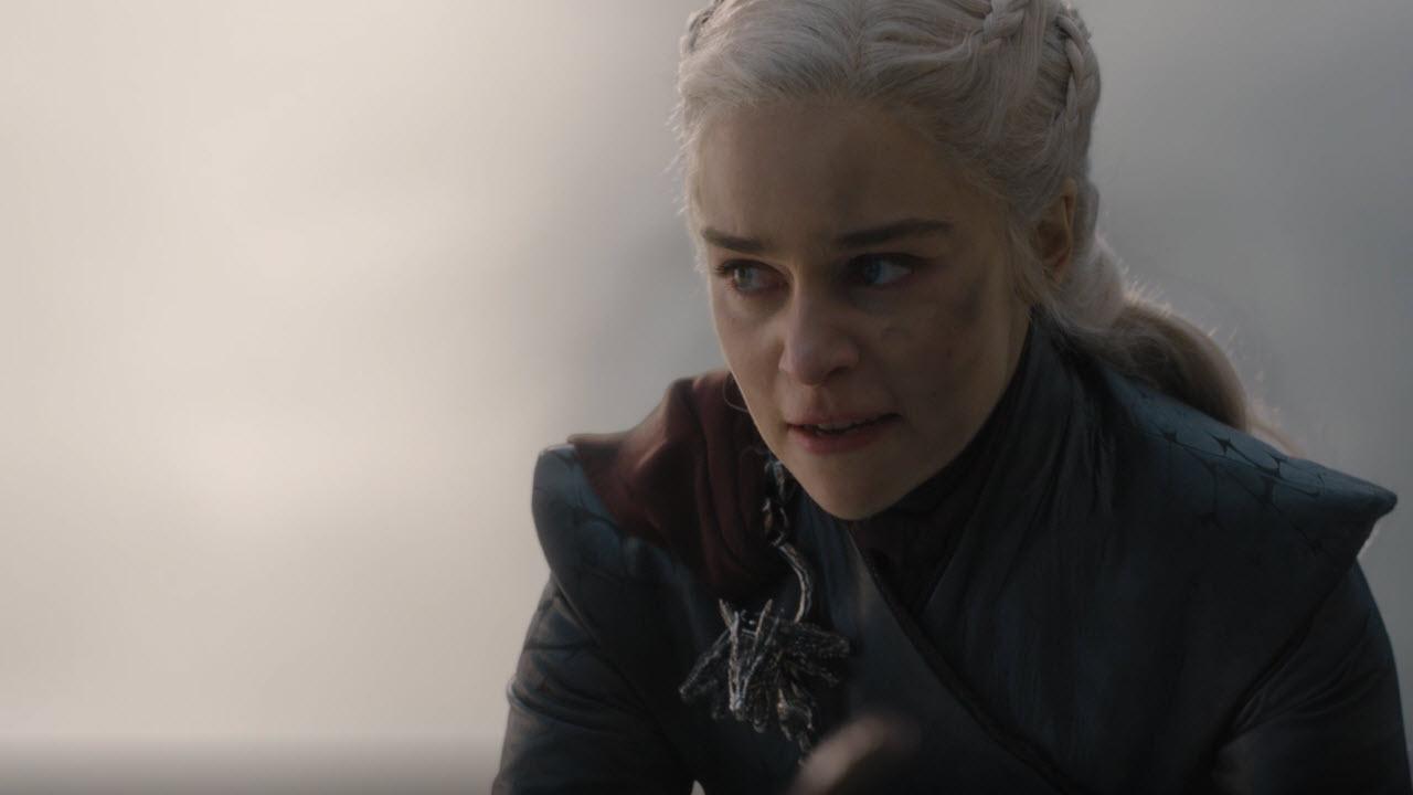 10 nejsledovanějších seriálů na HBO GO v roce 2019