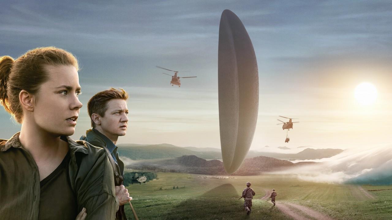10 najlepších filmov uplynulej dekády