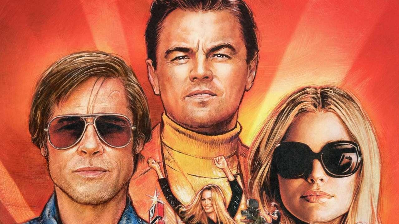 10 najpreceňovanejších filmov roku 2019
