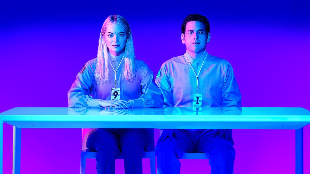 25 najlepších seriálov od Netflixu, ktoré by ste už vážne mali vidieť