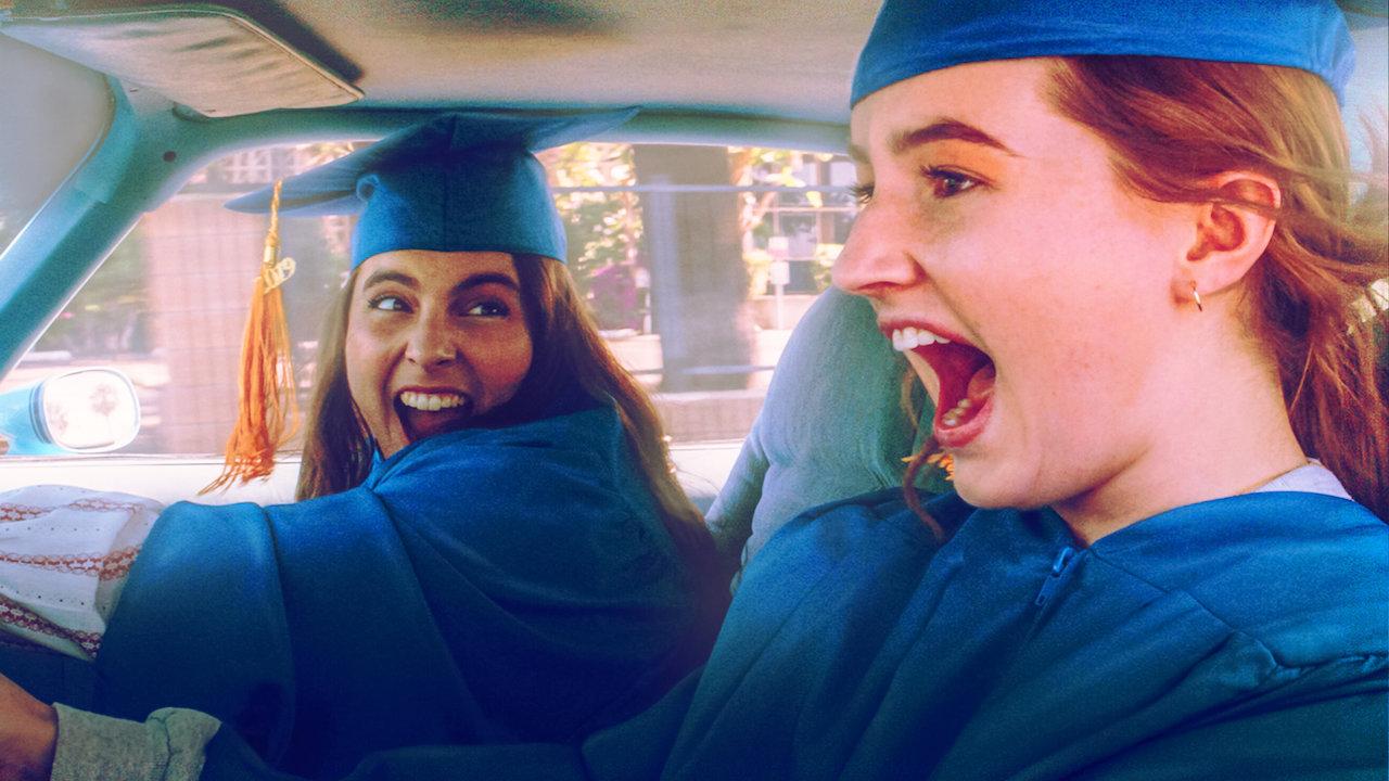 10 famóznych, vtipných a dojemných filmov o dospievaní