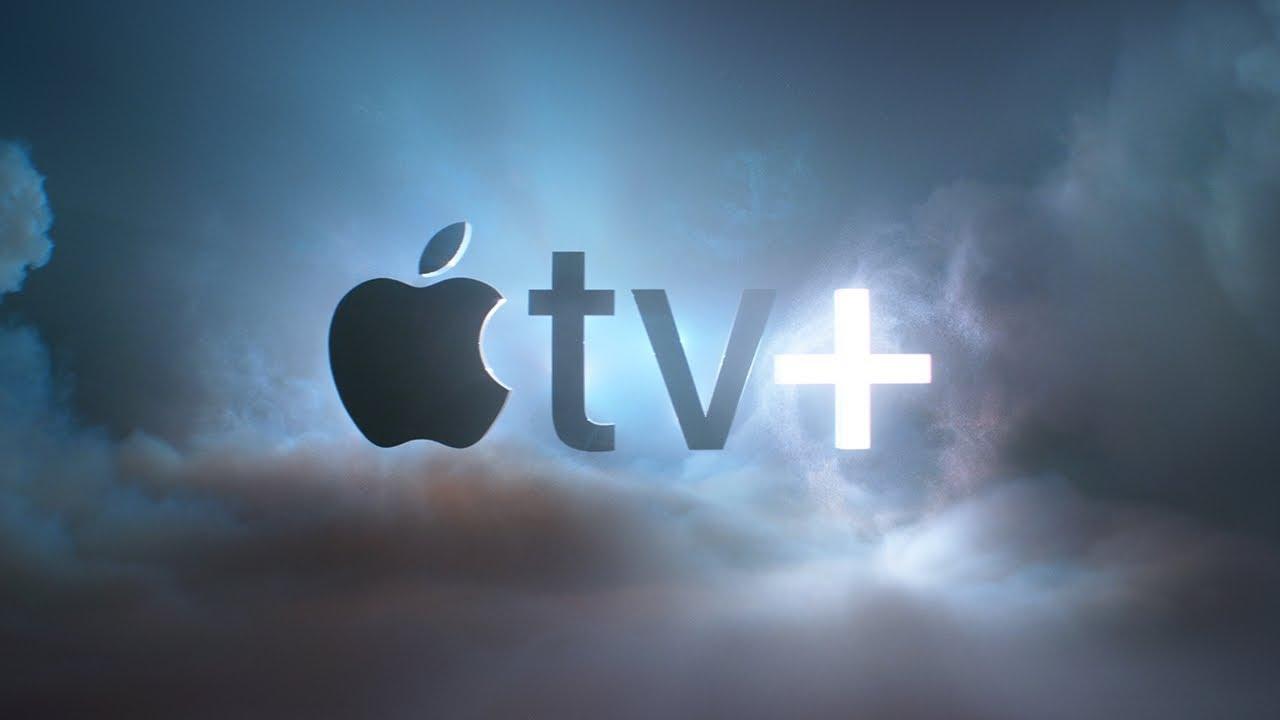 Koronavirus: Apple TV+ uvolňuje několik svých seriálů zdarma
