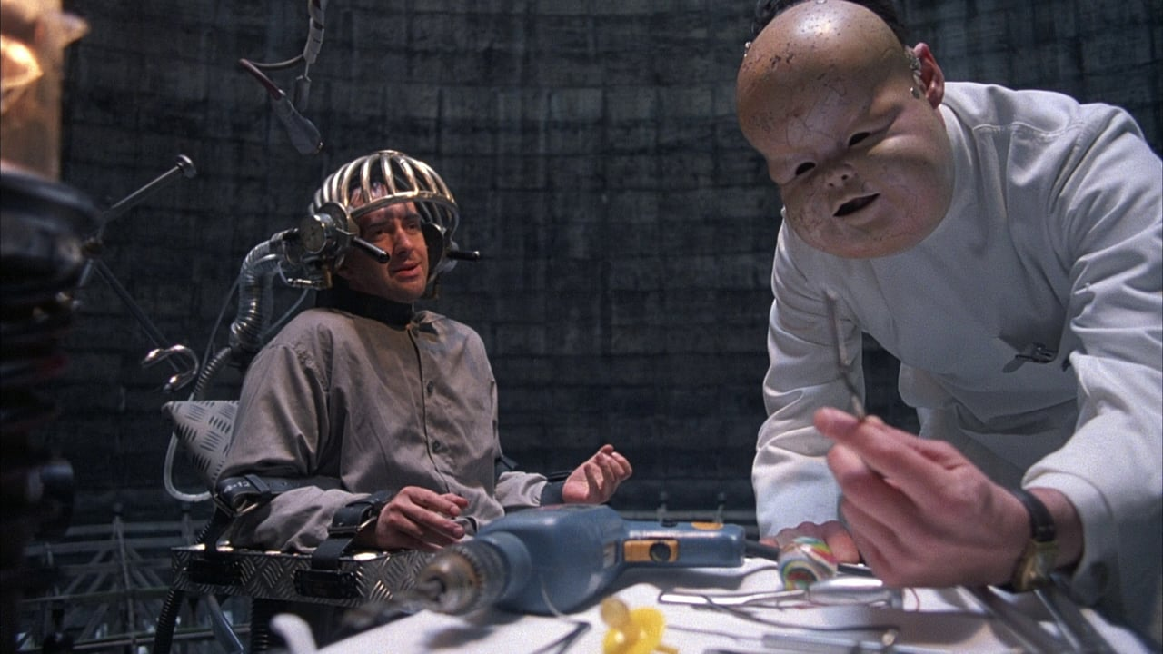 20 skvelých nenápadných filmov, ktoré nájdete na Amazon Prime