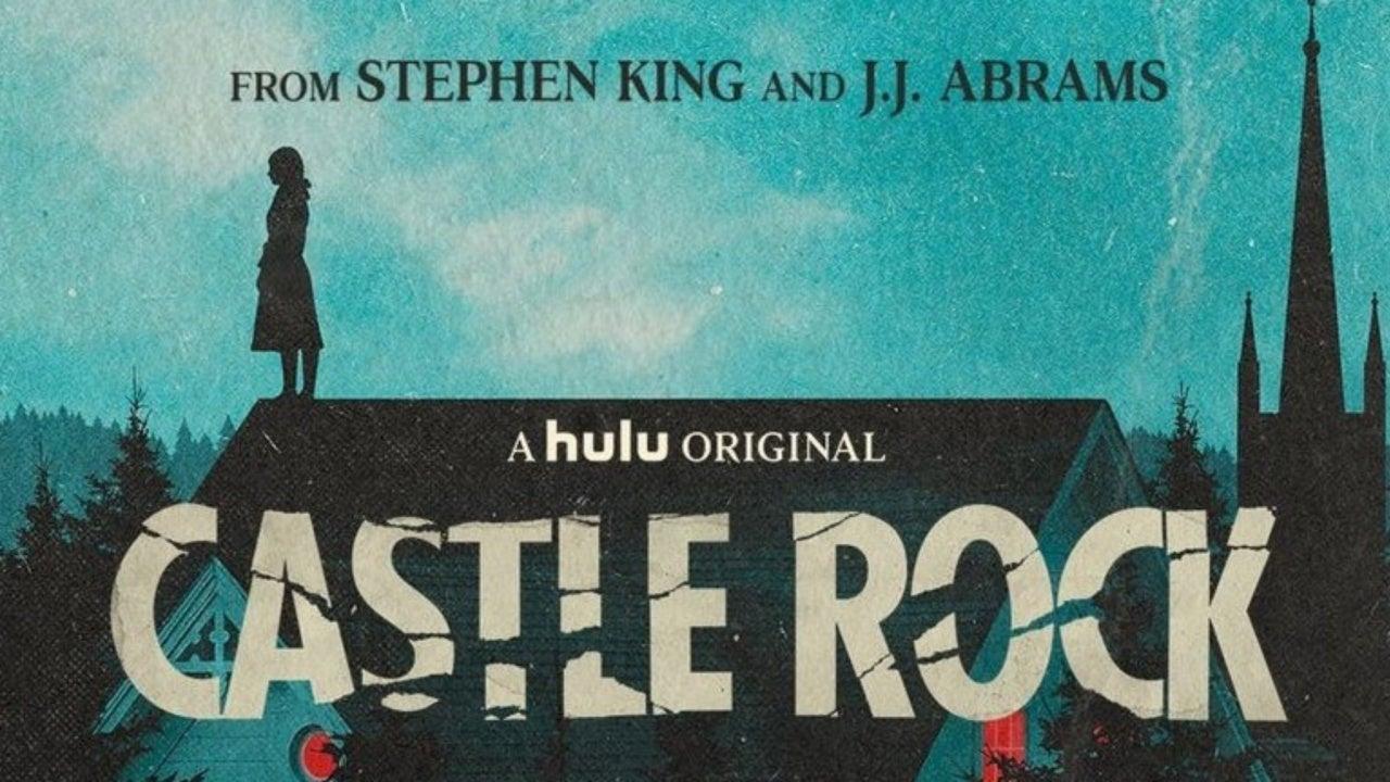 Kingovský Castle Rock má první trailer i datum premiéry druhé řady