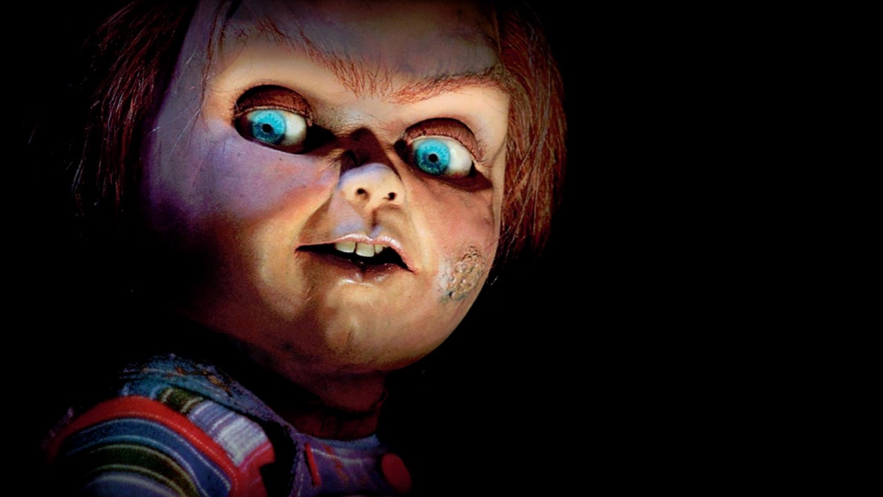 10 filmov s vraždiacimi bábikami pre všetkých milovníkov Detskej hry