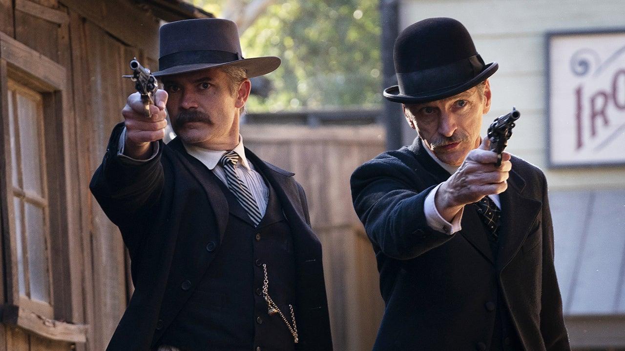 Nejlepší filmy z originální produkce HBO, které byste neměli minout