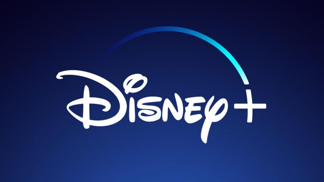 Disney+ príde v novembri