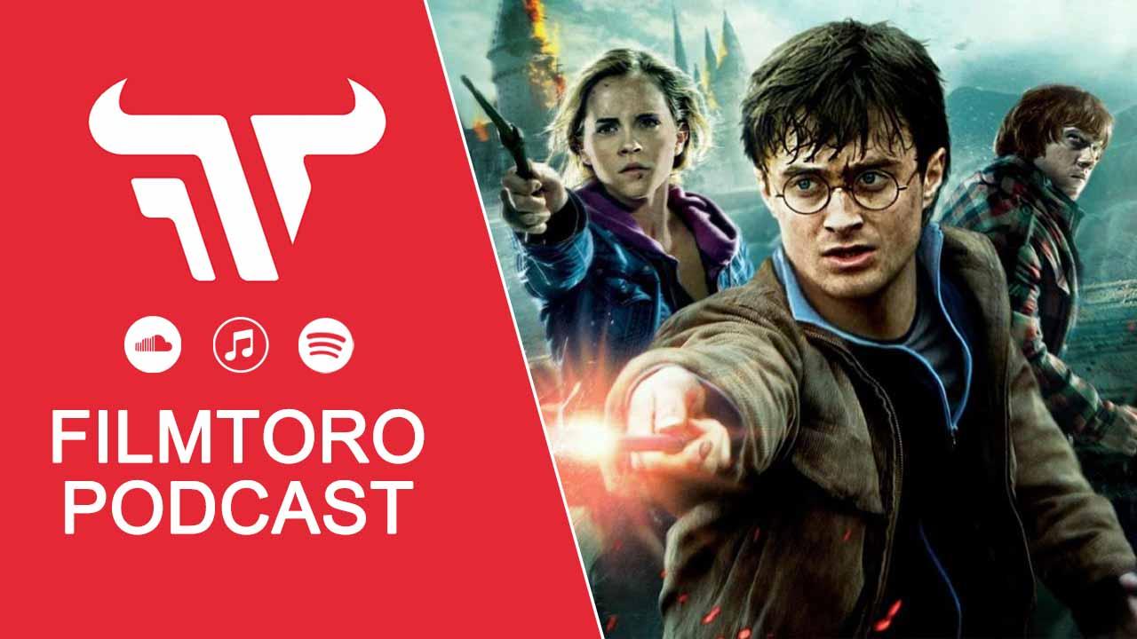 PODCAST: Jaká je prosincová nabídka Netflixu a HBO?