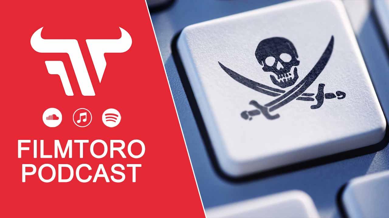 PODCAST: Čím zaujala Apple TV+ a jaký je stav pirátství v ČR?