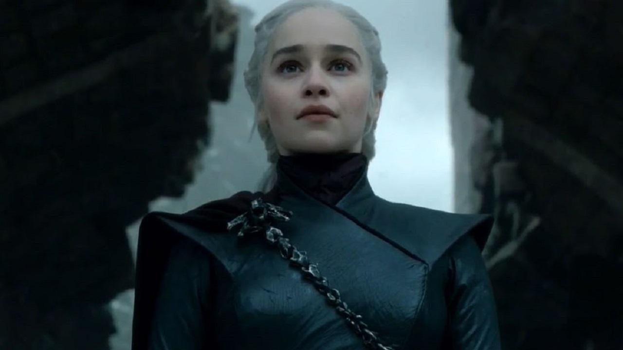 HBO na Emmy za nejlepší scénář nominovala finále Hry o trůny
