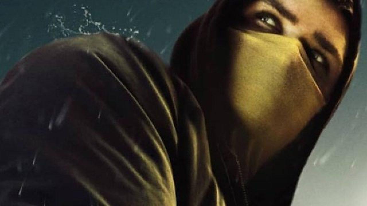 7 filmů a seriálů Netflixu, které měly být hity a skončily jako propadáky