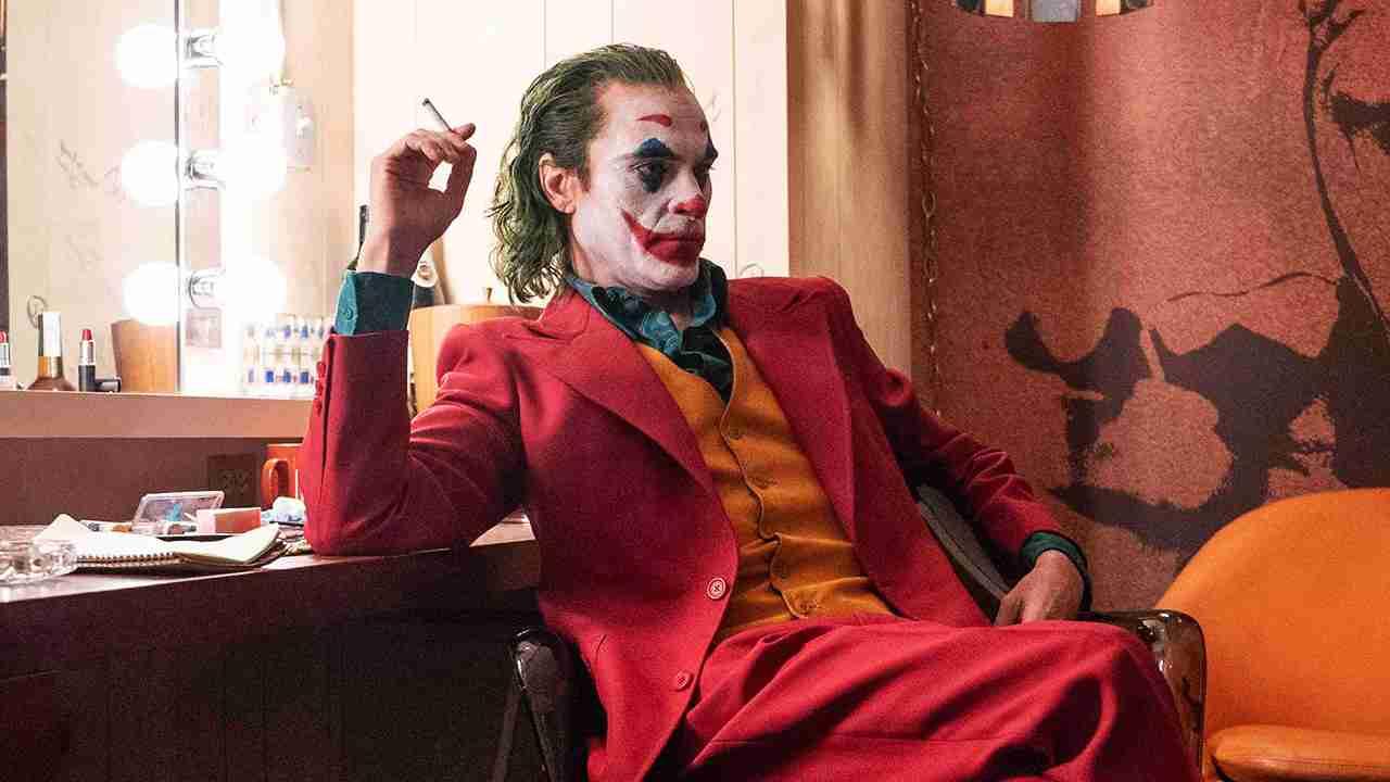 25+ odkazů a pomrknutí, které jste přehlédli v Jokerovi
