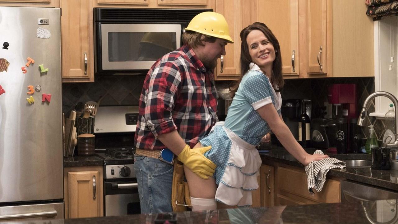Netflixácka dramedy Easy sa dočká tretej série