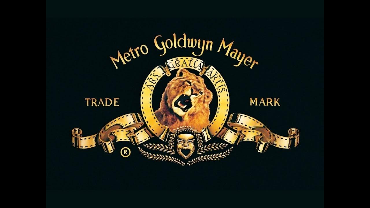 Apple a Netflix se aktivně zajímají o koupi studia MGM
