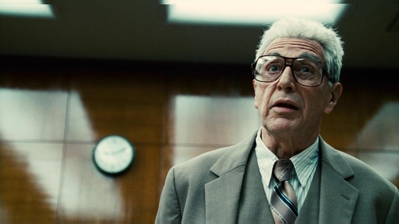25 filmov z produkcie HBO, ktoré by ste mali napozerať v domácej karanténe