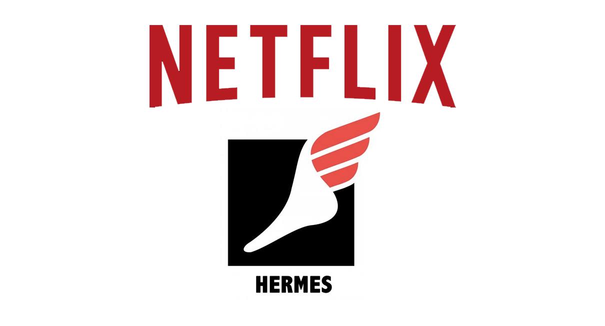Jak probíhá titulkování pro Netflix? Máme rozhovor s českou překladatelkou!