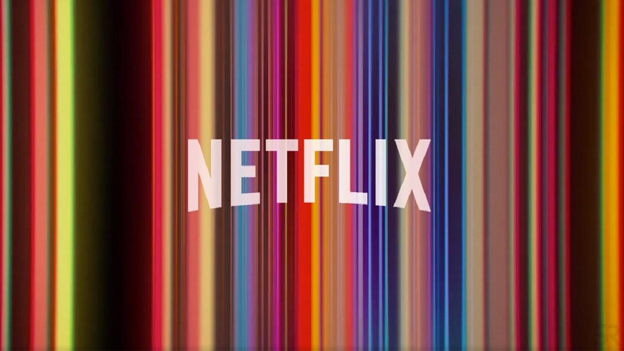 Nové rozšíření pro Chrome vám umožní sledovat tajně Netflix i v práci