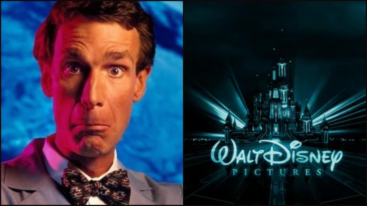 Odírá Disney ve streamingu umělce? Prý si nesmyslně bere moc peněz