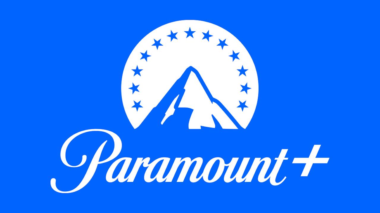 Paramount+ se blíží, nabídne dříve Mission Impossible 7 a Tiché místo 2