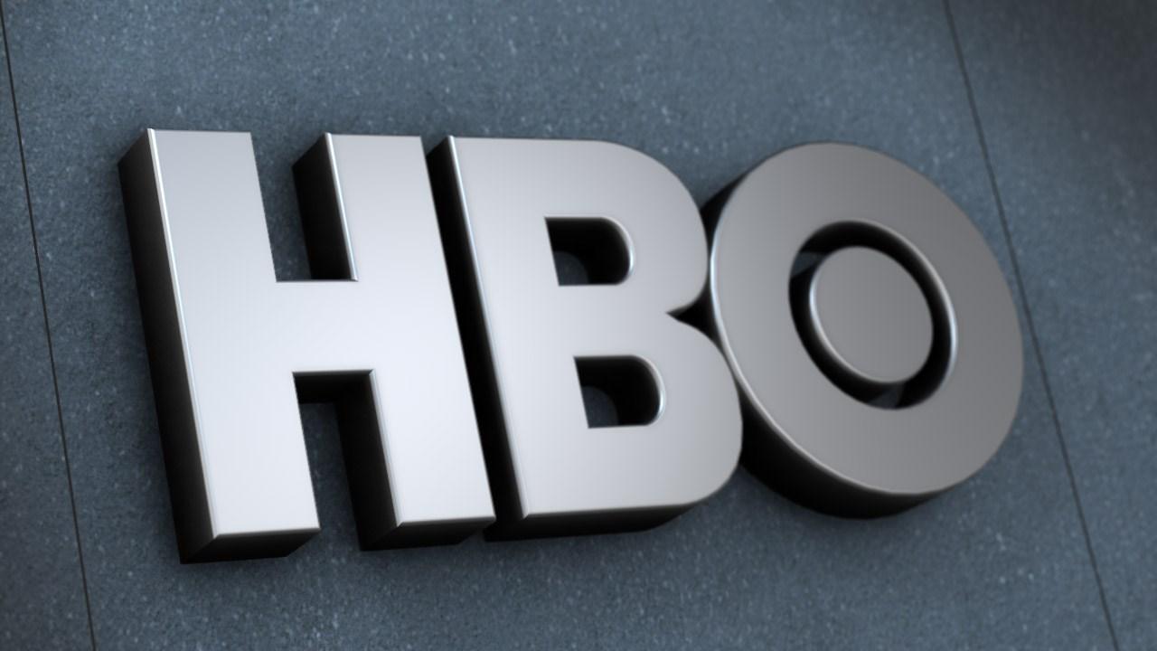Top 10 seriálov od legendárneho HBO