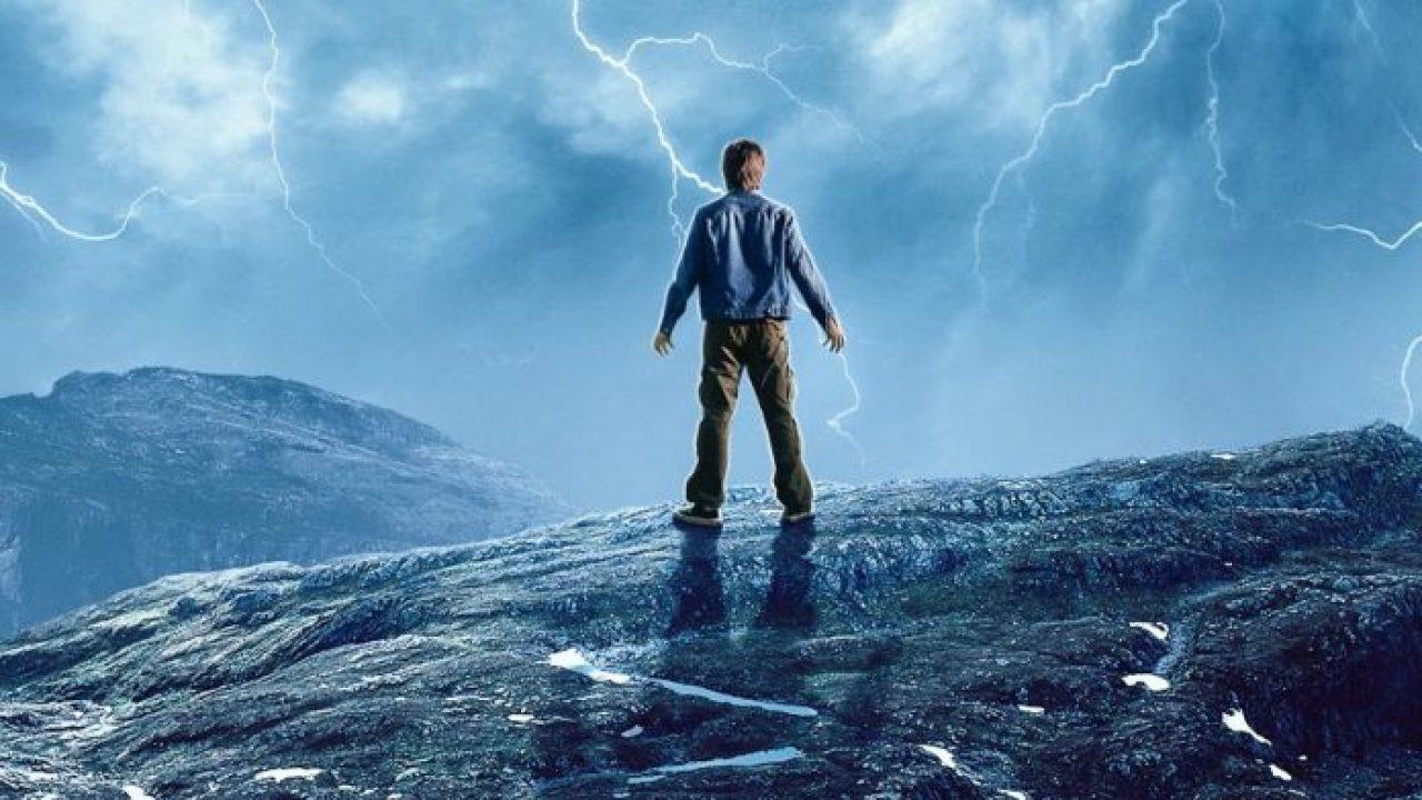 Netflix v trailerech láká na postapo sci-fi a pokračování severské fantasy