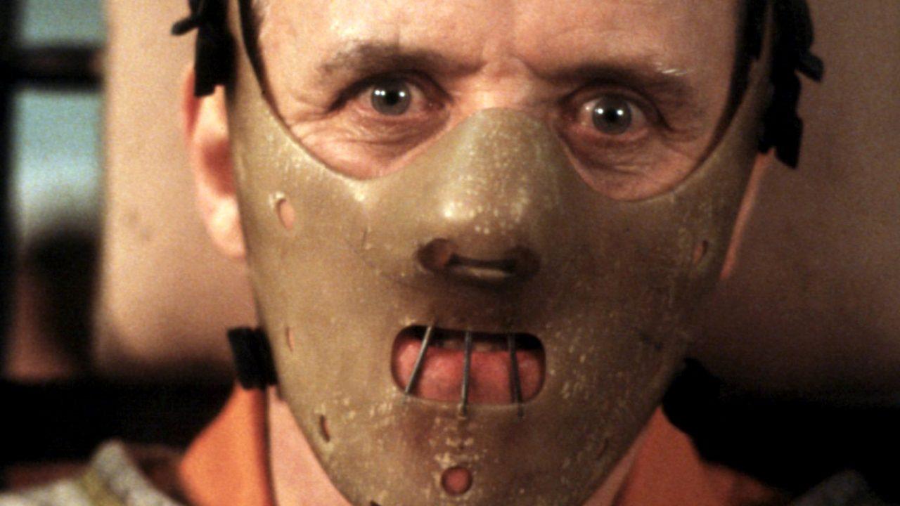 10 filmů o sériových vrazích pro otrlé žaludky