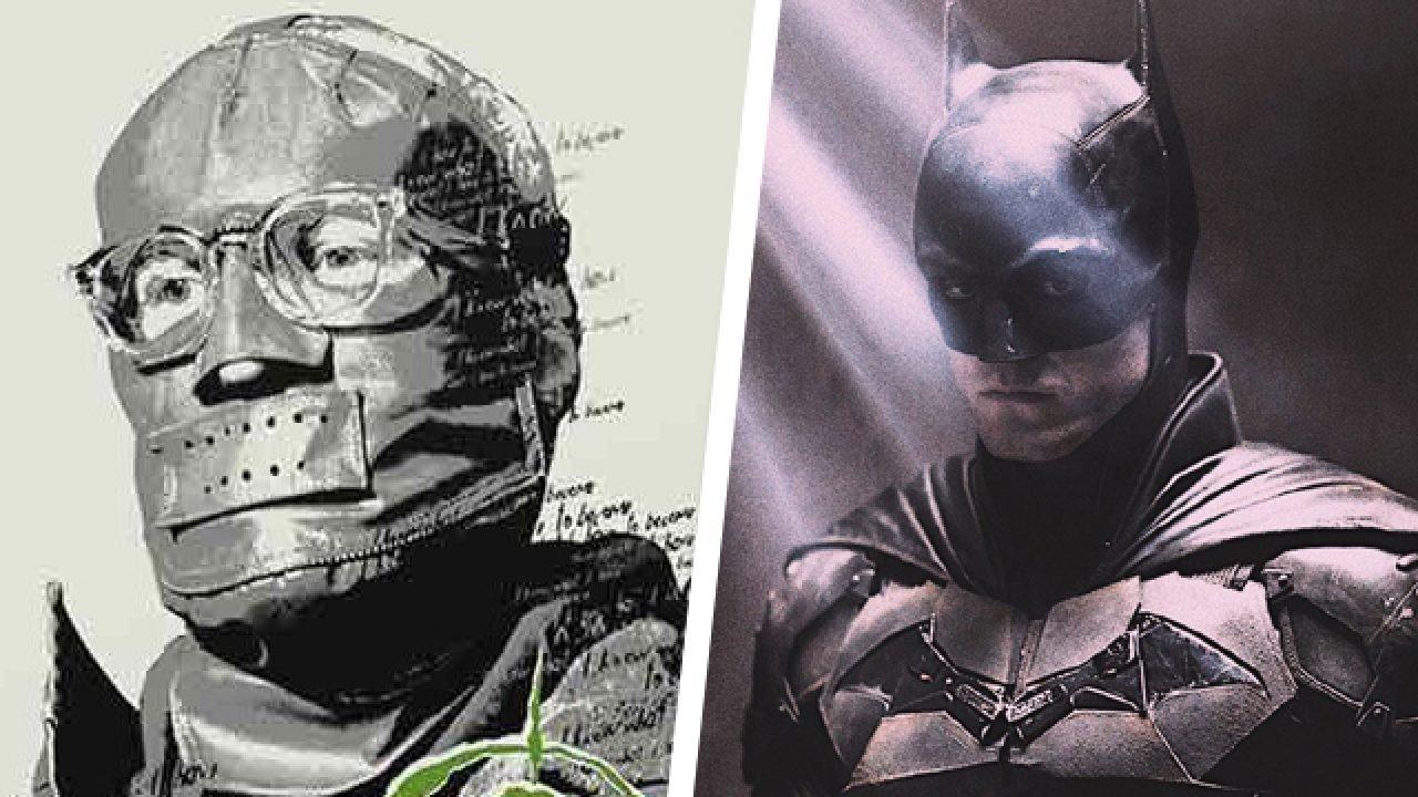 Pattinsonův Batman: Co všechno víme o novém filmu s netopýřím mužem?
