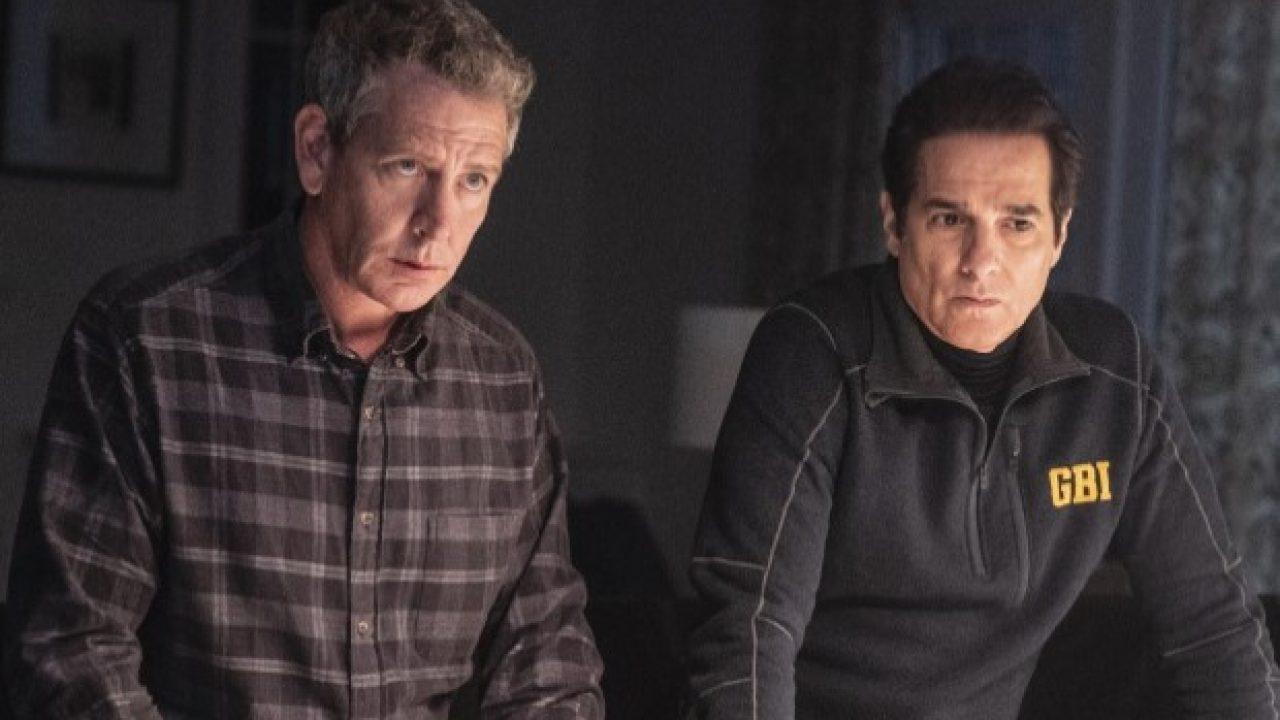 10 najsledovanejších januárových seriálov na HBO