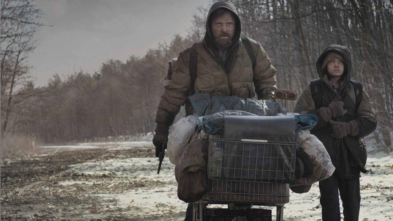 25 nejlepších sci-fi filmů o apokalypse, které musíte vidět
