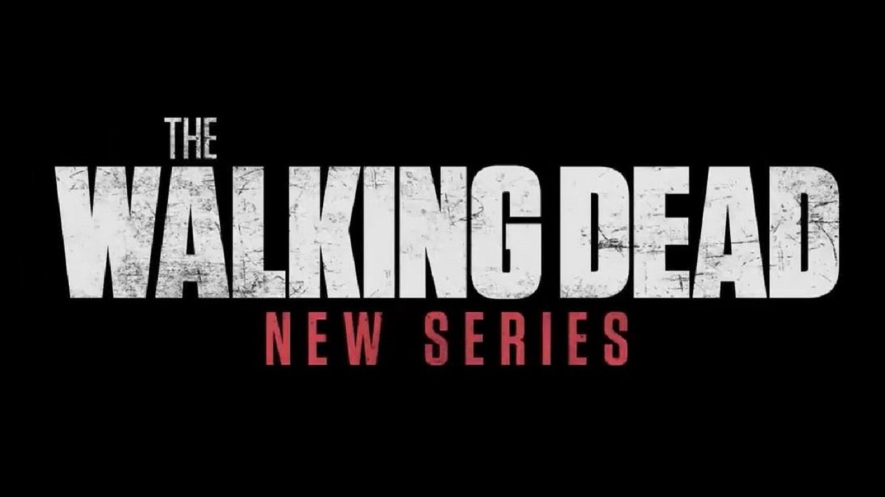 Nový Walking Dead spinoff láká v traileru na Stranger Things se zombíky