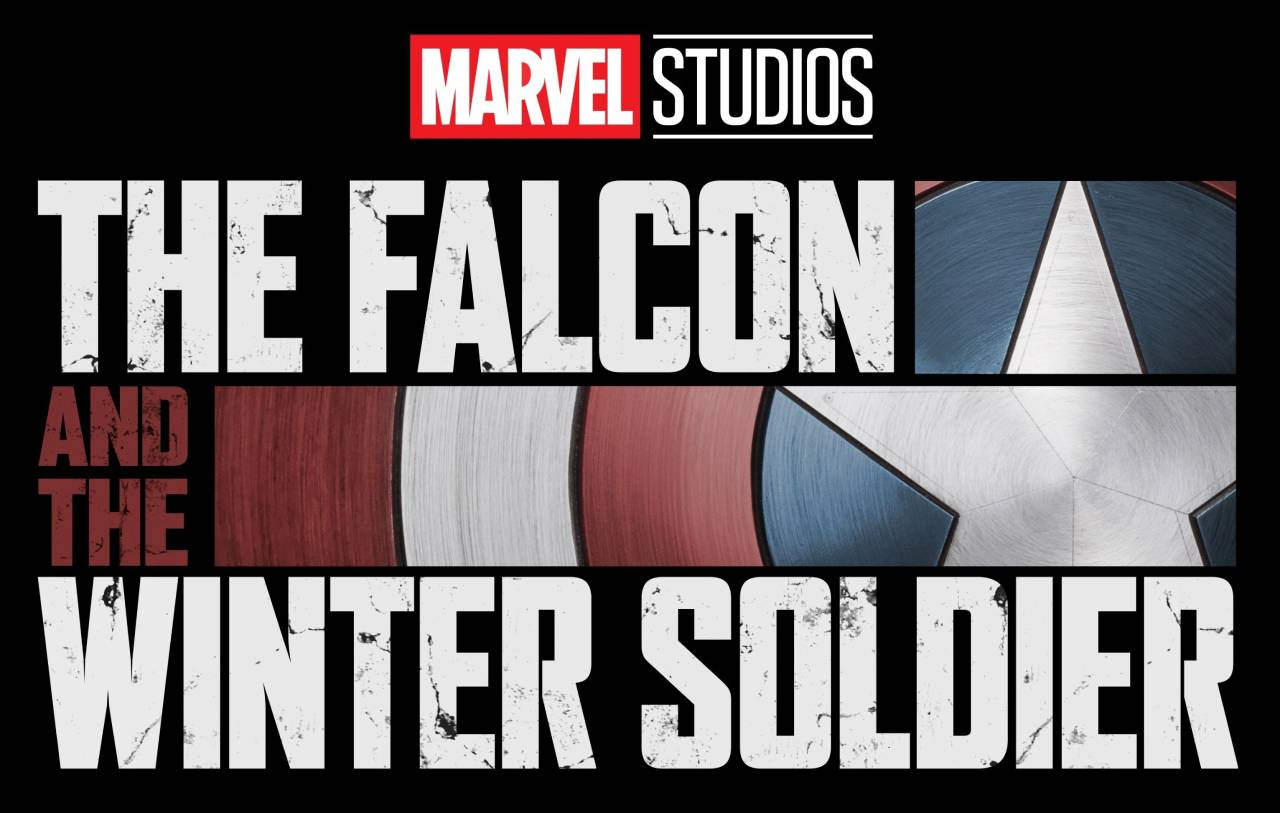 The Falcon and the Winter Soldier (2020)