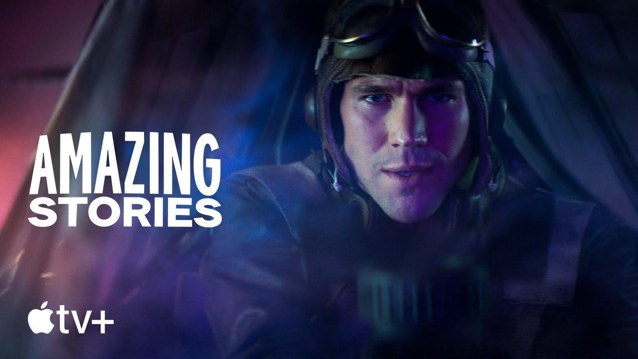 Apple TV+ vypustil dva nové trailery na očekávané novinky!