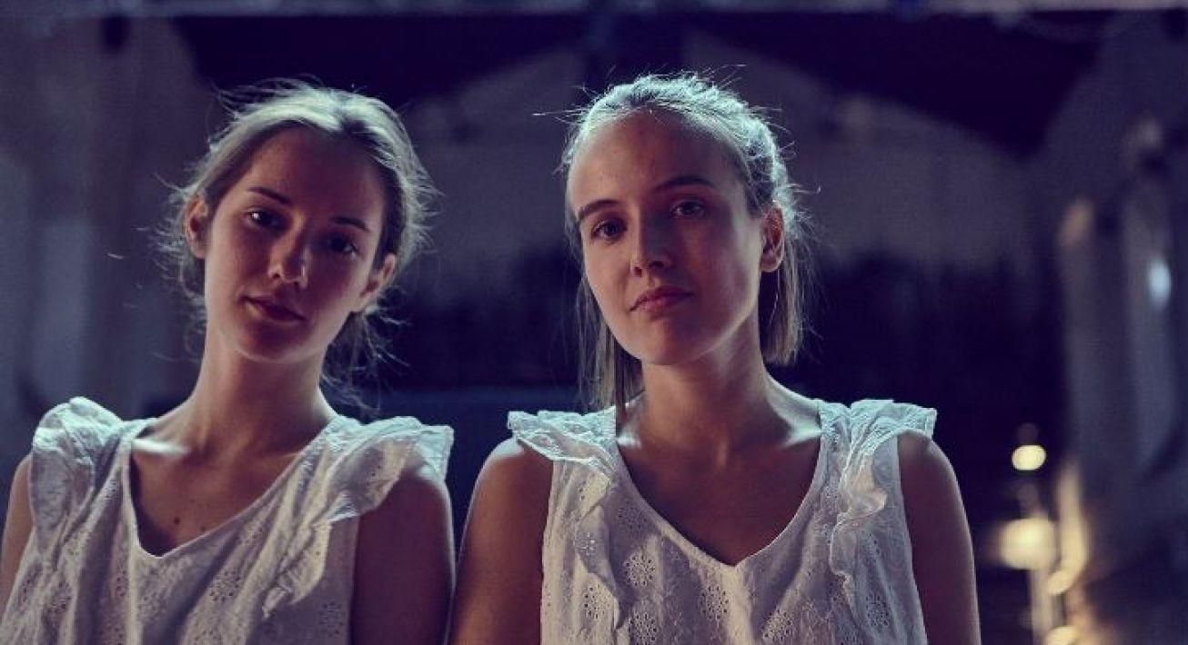 Startuje Film Naživo: Další služba pro sledování divadelních představení