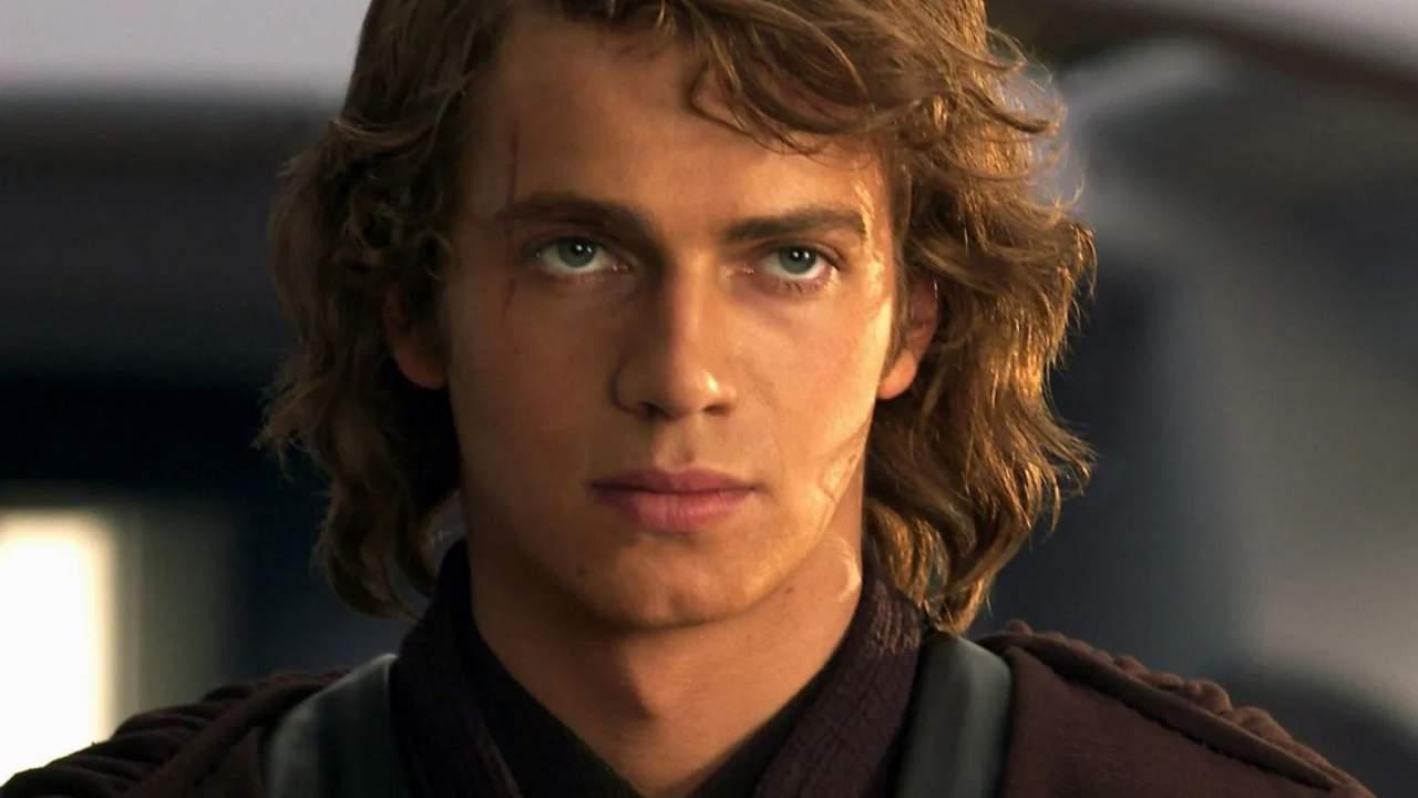20 věcí, které nikdy nesmíte říct Star Wars fandům