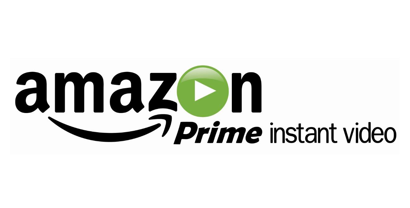 Amazon Prime Video v ČR? Něco se chystá!