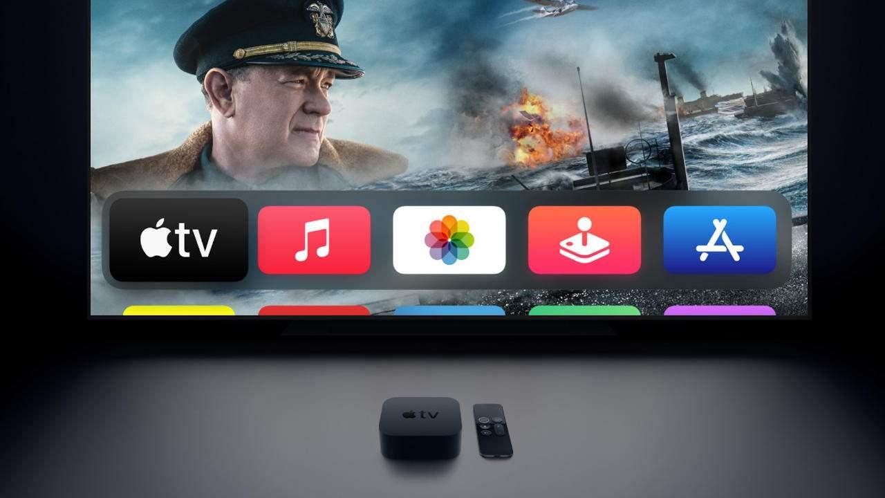 Apple může smazat vaše koupené filmy. Opravdu to ale dělá?