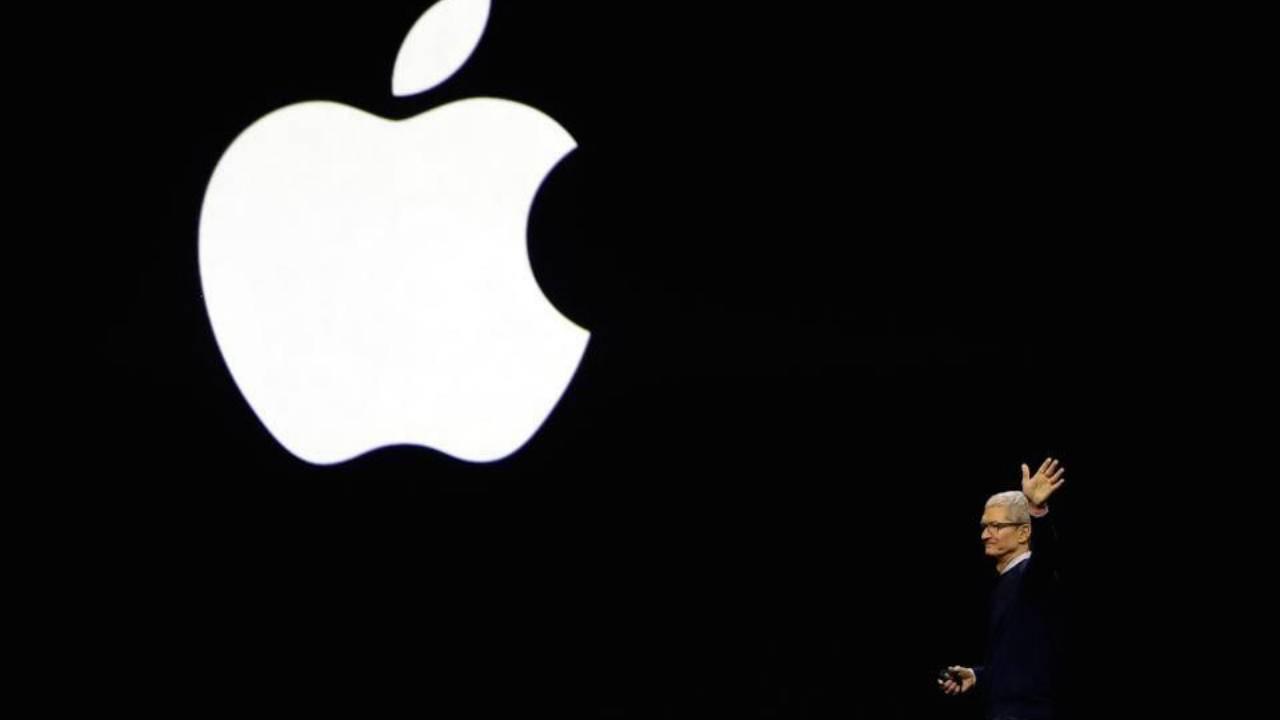 Apple představí svou streamovací službu na konferenci 25. března