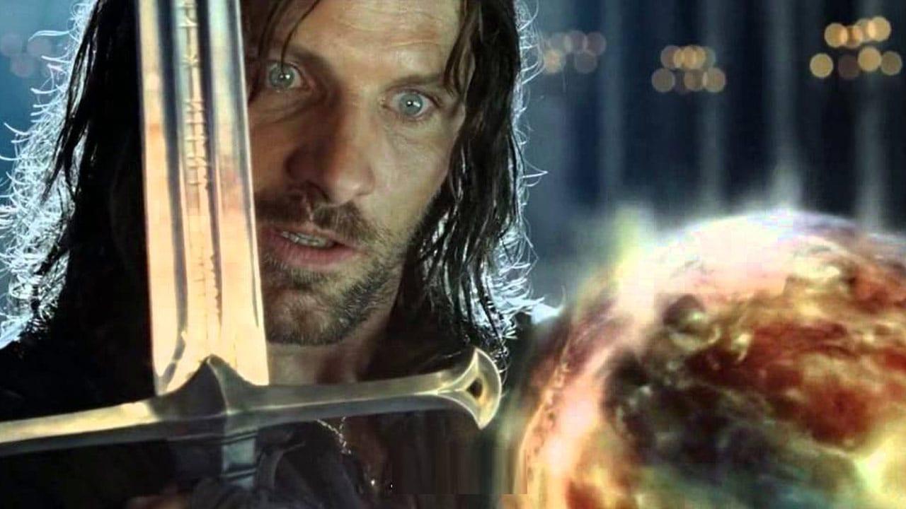 Proč bude seriálový Pán prstenů šíleně drahý? Amazon situaci vysvětluje