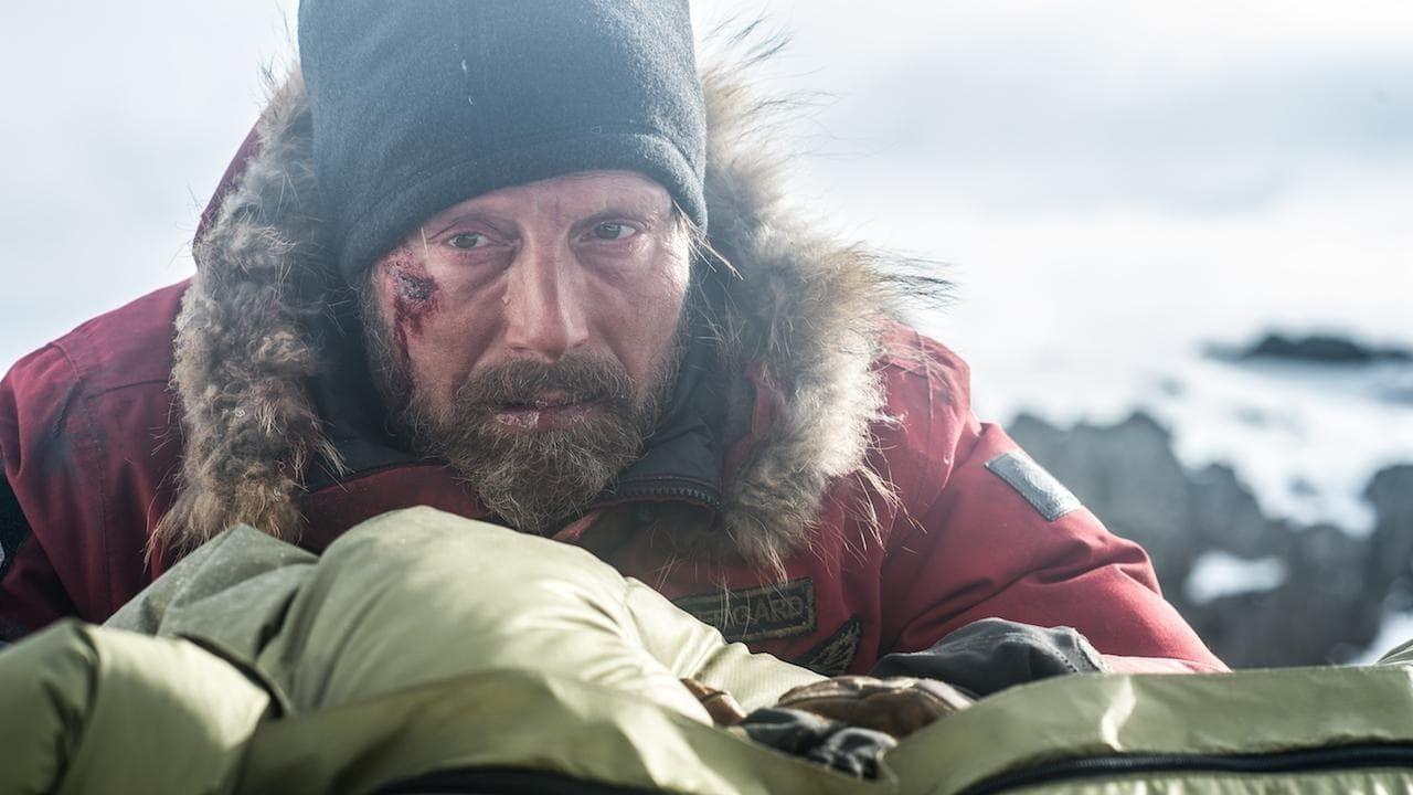 25 nejlepších filmů s dabingem, které najdete aktuálně na Netflixu