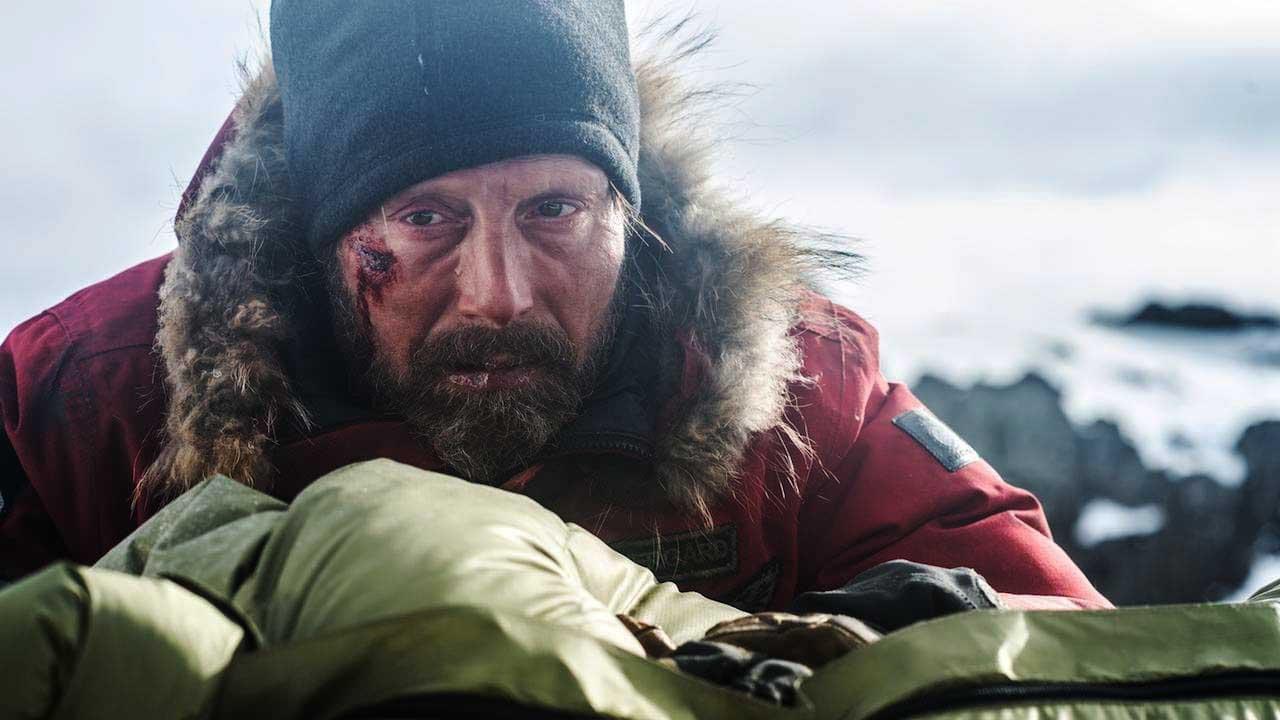 20 skvělých filmů, které jste na HBO GO přehlédli a je to chyba