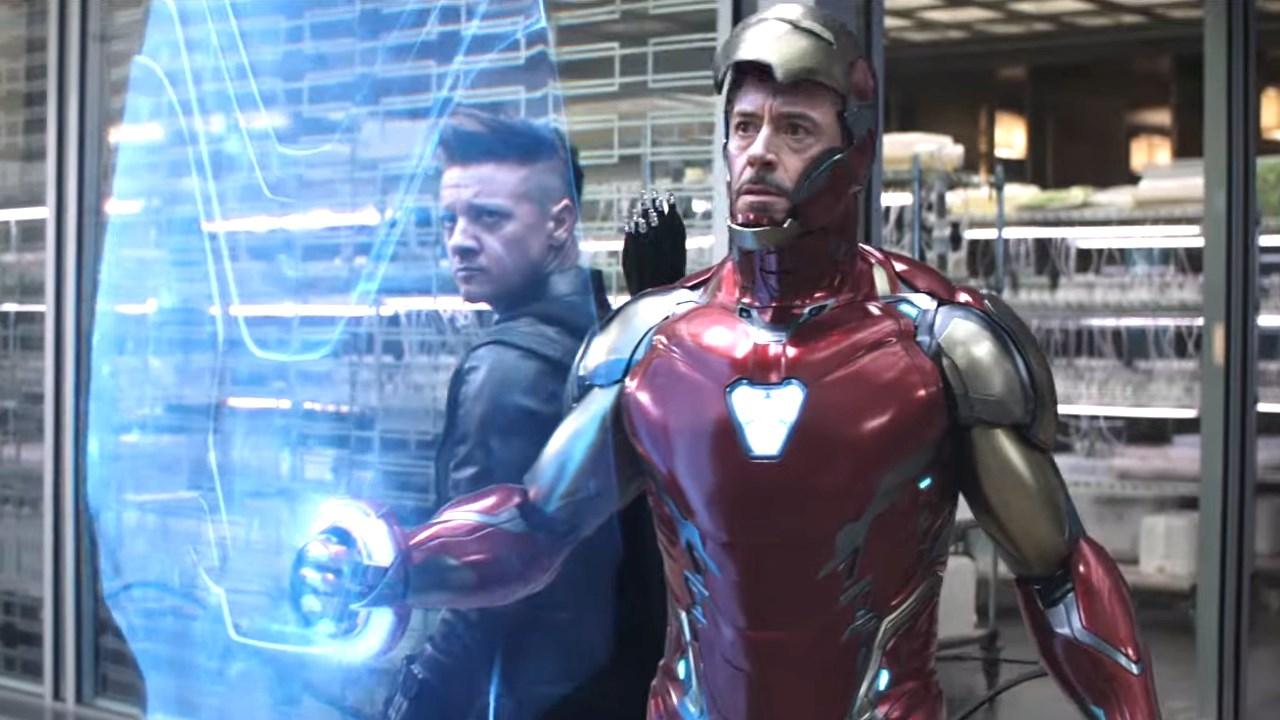 Nestíháte nakoukat marvelovky před Avengers: Endgame? Máme řešení