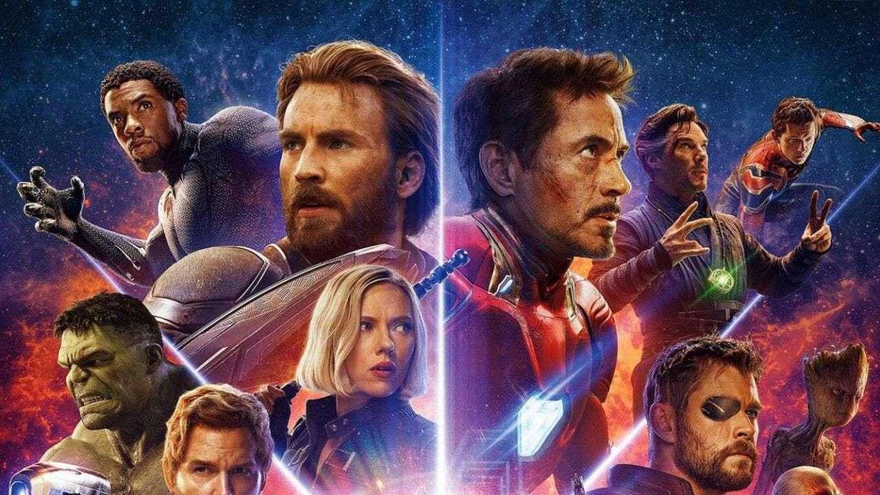 10 filmů od Marvelu, které chceme v budoucnu vidět