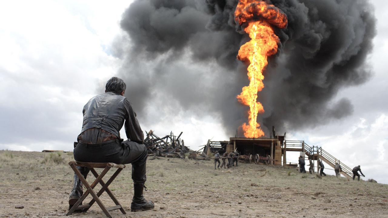 20 skvělých filmů, které jste přehlédli na HBO GO a je to chyba