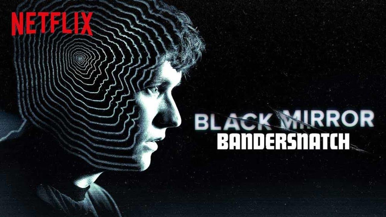 Po úspěchu Bandersnatche Netflix zvýší investice do interaktivního obsahu