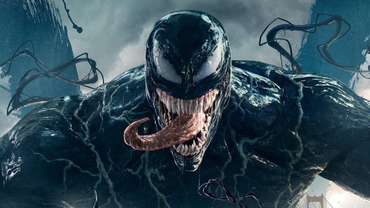 Marvelovky podle Sony