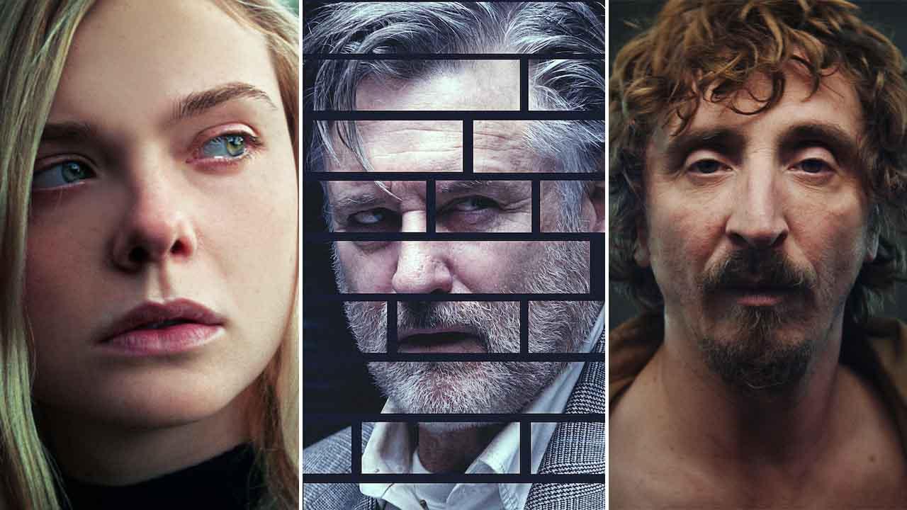 16 najlepších filmov od Netflixu, ktoré vyšli v prvej štvrtine roka 2020