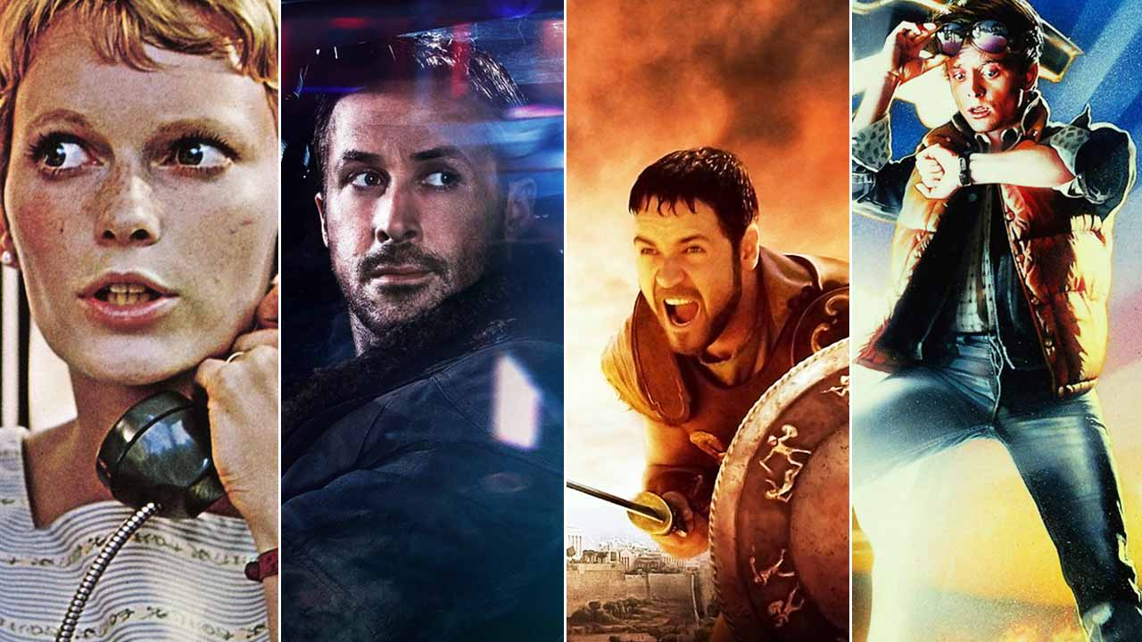 20 nejlepších filmů s českými titulky, které jsou nyní na Netflixu
